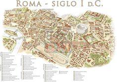 http://www.eosgis.com/images/EOSGIS/GALERIA_3D/ROMA_v12_150ppp_32.jpg