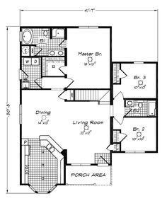 SpacePak besides A1fedb6f0d335376 Simple Small House Floor Plans Small Cabin Floor Plans With Loft together with 1400 Sq Ft House Designs together with Fp 05 Tx Gotham SCWD76F8 also Open Floor Plan House Plans Under 1000 Sq Ft. on modular log homes