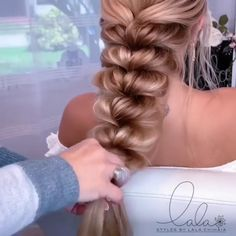 Diy Hairstyles 595390013226315767 - Easy DIY Boho Vibes Braided Hairstyle Source by manonplantaz Easy Hairstyles For Long Hair, Braids For Long Hair, Braided Hairstyles, Cool Hairstyles, Hairstyles Videos, Simple Girls Hairstyles, Easy Homecoming Hairstyles, Wedding Hairstyles, Hair Up Styles