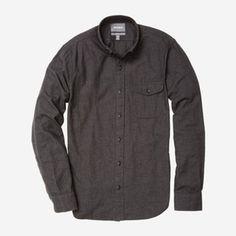 Men's Casual & Short-sleeve Shirts   Bonobos   Bonobos