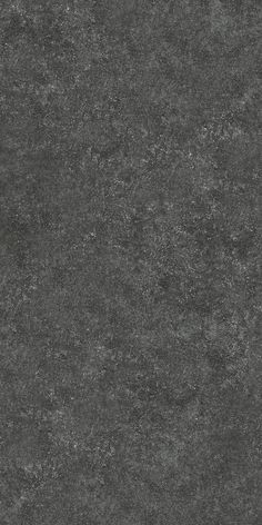 Black and White Floor Texture Seamless Seamless Black and Cement Texture, Stucco Texture, Floor Texture, Tiles Texture, Stone Texture, Marble Texture, Photo Texture, Visual Texture, 3d Texture