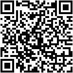 Scan de code en ga naar onze site