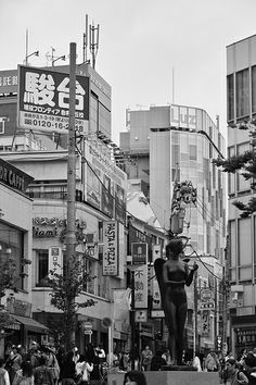 2014/04/29 ぶらぶら散歩