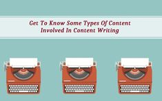 There are multiple Content Writing solutions, designed to meet specified requirements of content in a well and authentic manner. Writing Services, Getting To Know, Manners, Meet, Wellness, Content, Type, Behavior
