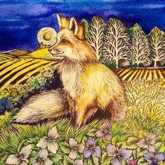 #art #arigart #illustration #instaartist #inkdrawing #indianink #instaink #ink #animal #painting #picture #print #graphicart #graphic #blackandwhite #artsy #artist #drawing #sketch #графика #blackwhite #иллюстрация #watercolor #чернобелое #рисунок #акварель #искусство #topcreator #лиса #fox