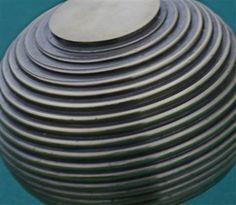 Brass Door Knobs Richmond Beehive http://www.priorsrec.co.uk/brass-door-knobs-richmond-beehive/p-3-22-23-62