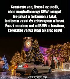 13 Most Inspiring Bmw 4ever Images Accounting Humor Best Friends
