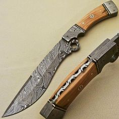 A Rechargeable Electric Knife Makes Carving Easy – Metal Welding Cool Diy, Collector Knives, Beil, Trench Knife, Wood Mosaic, Metal Welding, Hard Metal, Metal Work, Knife Sharpening