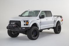 The UTI / Pennzoil Sweepstakes    Win a Custom Tjin Edition Ford F-150