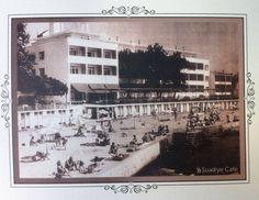 1960-suadiye oteli