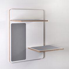 cotec kratzbaum vaderi 300 sisalstange horizintales katzenhaus mit kratzs ule kratzstange. Black Bedroom Furniture Sets. Home Design Ideas