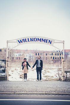 wedding photography by sandkastenliebe hochzeitsfotografie, Leipzig, Germany, worldwide, http://sandkastenliebe-hochzeitsfotografie.de