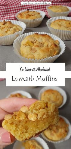 How to make low carb muffins with soy flakes You are in the right place about Keto Dessert for one H Pumpkin Muffin Recipes, Healthy Muffin Recipes, Healthy Muffins, Frozen Blueberry Muffins, Clean Eating Muffins, Cake Mix Muffins, Simple Muffin Recipe, Homemade Muffins, St Patricks Day Food
