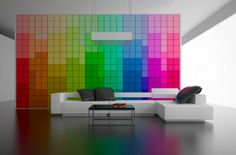 room%20dividers%20and%20walls Change It : The Interactive Wall from Amirko