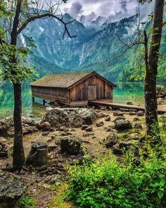 """jacob: """"{10 of 10} Germany 