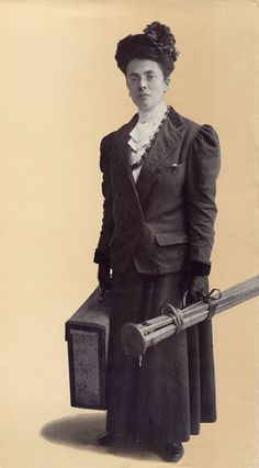 Beals as seen on the cover of Jessie Tarbox Beals: First Woman News Photographer by Alexander Alland, Sr.