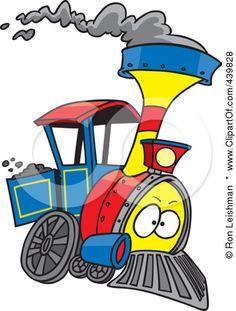 Google Image Result for http://images.clipartof.com/small/439828-Cartoon-Steam-Engine-Train-Poster-Art-Print.jpg