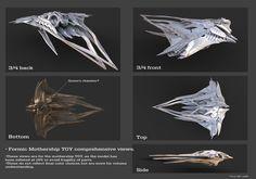 Enders_Game_Concept_Art_DL05-05.jpg 1,800×1,259 pixels