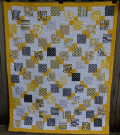 China Blue D9P quilt made by AngeliaNR of the Quilting Board ... : d9p quilt pattern - Adamdwight.com