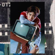 NCT dévoile une nouvelle vidéo et des photos teasers – K-GEN Jaehyun Nct, Taeyong, Nct 127, Winwin, Jackson Wang, Got7 Jackson, K Pop, Seoul, Grupo Nct