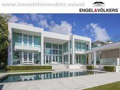 Immobilien Hibiscus Island Engel & Völkers | Immobilien Makler Apartment…