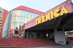14. Tržnica, Bratislava Bratislava, Fair Grounds, Architecture, Fun, Arquitetura, Architecture Design, Hilarious