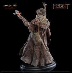 radagast the brown costume Tolkien Hobbit, Lotr, The Hobbit, Radagast The Brown, Middle Earth, Lord Of The Rings, Illustration Art, Illustrations, Sculpting