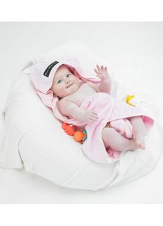 Mum2Mum Hooded Towel (74 x 74cms):  Warm, soft, cosy and super absorbent, Mum2Mum hooded towels make bathtime a pleasure for you and your baby. Made from 100% cotton velour towelling, Mum2Mum hooded towels have a very thick and soft nap which gives it a luxurious feel. This makes it great for really little ones as its both super absorbent and super soft. Mum2Mum hooded towels also make a great and practical gift for any new parent.
