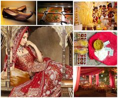Wedding Experts India can change the way you experience your wedding day. Call or approach us today!