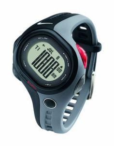 Relógio Nike Men's Triax Fury 50 Watch # WR0141-005 #Relógio #Nike