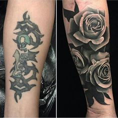 @chipstattoo #realtattoofixerssub for submissions #tattoo #coverup…