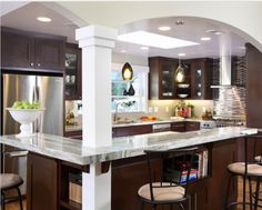 70 Best Basement Kitchens Images Basement Bar Designs Basement