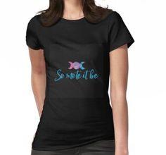 'Chinese Azure Dragon' T-Shirt by Rebecca Wang Rock Band Logos, Yes Band, Progressive Rock, Chiffon Tops, V Neck T Shirt, Classic T Shirts, Dress Up, T Shirts For Women, Stylish