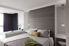 FOLK DESIGN | LINKOU SMOOTH MODERN HOUSE on Behance