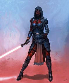 Sith Lord star wars illustration Pin and follow @Pyra2elcapo