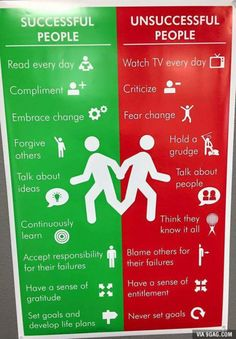 9GAG - Go Fun Yourself