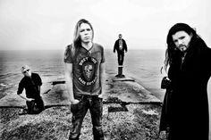 Apocalyptica #finland #finnish #music #cello #addict #eicca #paavo #perttu #mikko