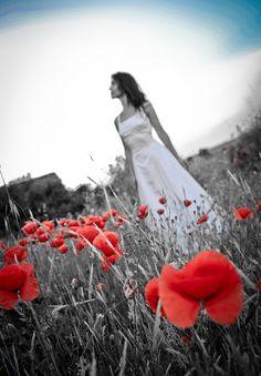 Fotografía Hermosas por  Monsa en 500px