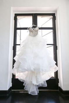 vibiana-pink-glam-black-tie-wedding-inspiration03