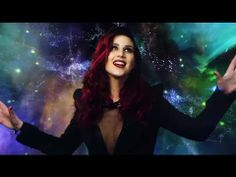 DELAIN - Stardust (Official Video)   Napalm Records  (New Music Video)