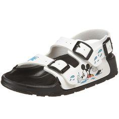 2887ac18ad06e5 Birki s Toddler Little Kid Aruba Sandal     Review more details here    Girls sandals