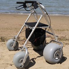 rollator Office Is Closed Sign, Large Cooler, Beach Cart, Manual Wheelchair, Jet Ski, Bicycling, Fun To Be One, Food Truck, Strand