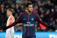 Al-Khelaifi: Neymar jamás saldrá a final de temporada