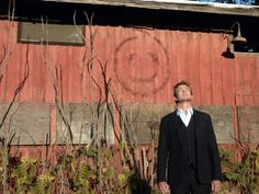 red moon mentalist - photo #15