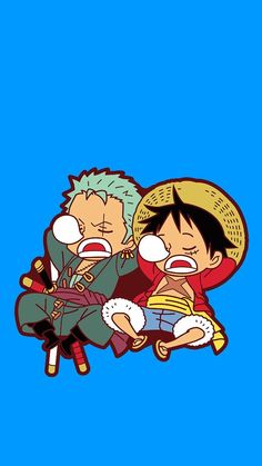 Imágenes de Zolu ❤ - ZoLu 50 - Page 3 - Wattpad One Piece Ace, One Piece Manga, Chopper One Piece, One Piece Series, One Piece Drawing, Zoro One Piece, One Piece World, One Piece Fanart, Otaku Anime