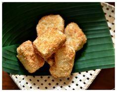 Tahu adalah makanan sehari-hari di Indonesia, hampir semua orang menyukainya dan kerap mengkonsumsinya. Dimasak dan diolah dengan b...