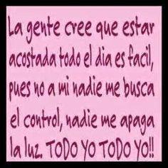 Claro qe no tambn es una chinga lol Spanish Jokes, Funny Spanish Memes, Mean Jokes, Good Jokes, Funny Pins, You Funny, Romantic Humor, Funny Images, Funny Pictures