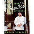 worth read, chef emeril, book worth, favorit book, road travel