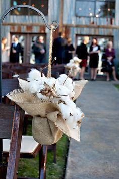 Photography: Haydon Photography - haydonphotography.com Event Coordination: Lizze Belle Event Planning - lizzebelle.com Floral Design: Petal Pushers - petalpushers.us  Read More: http://www.stylemepretty.com/2012/03/28/vista-west-ranch-wedding-by-haydon-photography/