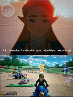 Hahaha! Stupid Link... wait no I didn't say that ahhhh Game Workshop, Poker, Games, Movie Posters, Movies, Plays, 2016 Movies, Gaming, Films